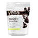 Vega Protein Smoothie Choc-a-lot - 9.2 oz - 838766006109_1.jpg