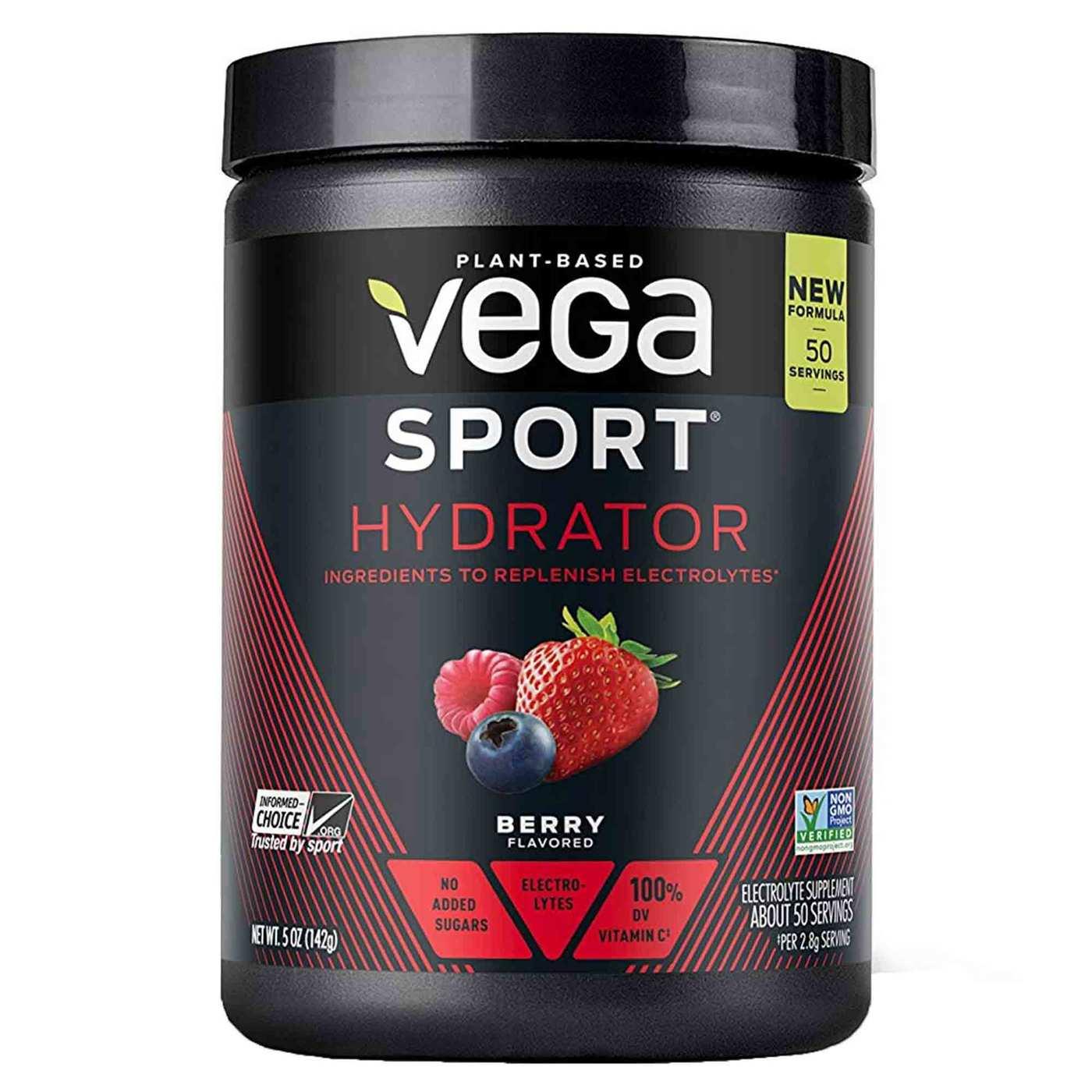 Image result for vega sport