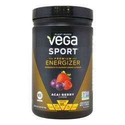 Vega Sport Premium Energizer