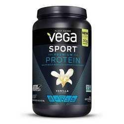 Vega Sport Performance Protein