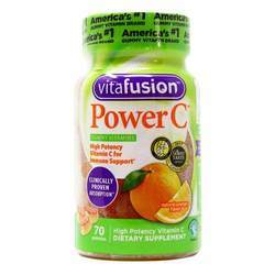 VitaFusion Power C