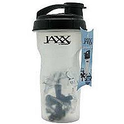 VitaMinder Jaxx Shaker