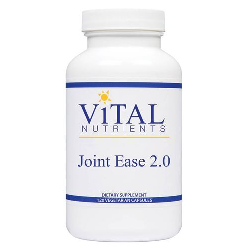 Joint Ease 2.0