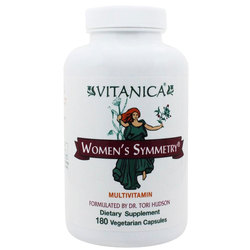 Vitanica Women's Symmetry