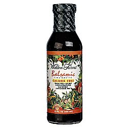 Walden Farms Balsamic Vinaigrette Dressing