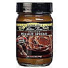 Walden Farms Calorie Free Spread - Whipped Peanut - 12 oz