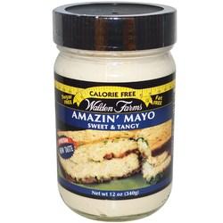 Walden Farms Amazin' Mayo