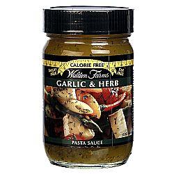 Walden Farms Pasta Sauce