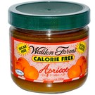 Walden Farms Apricot Fruit Spread - 12 oz