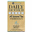 Daily Detox II Original Tea