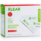 Xlear Sinus Care Solution Packets