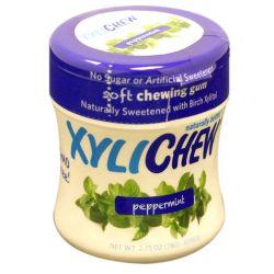 Xylichew Gum
