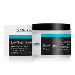 Yeouth DayNight Cream - 4 fl oz