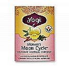 Yogi Tea Organic Teas Woman's Moon Cycle