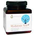 Youtheory Hyaluronic Acid Advanced Formula