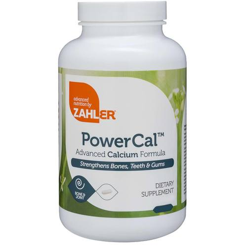 PowerCal