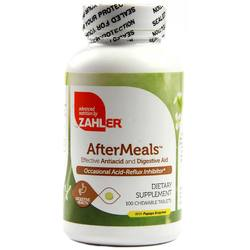 Zahlers AfterMeals