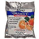 Zand HerbaLozenge Orange C - 15 Lozenges