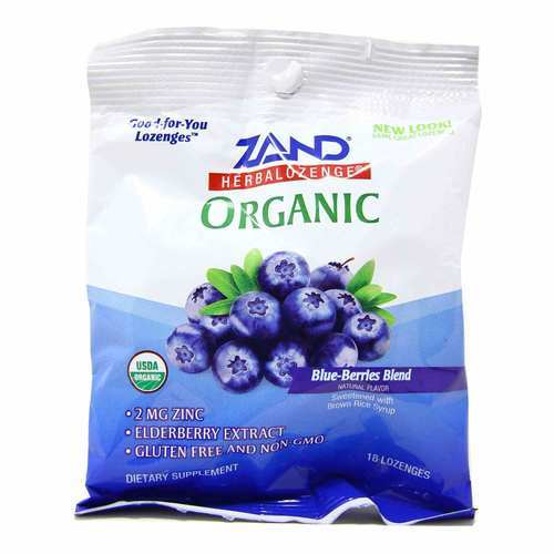 Zand Orgânicos Blue-Berries - 18 Pastilhas - 32917_front2020.jpg