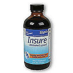 Zand Insure Immune Support Liquid