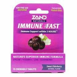 Zand Immune Fast