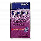 Candida Quick Cleanse