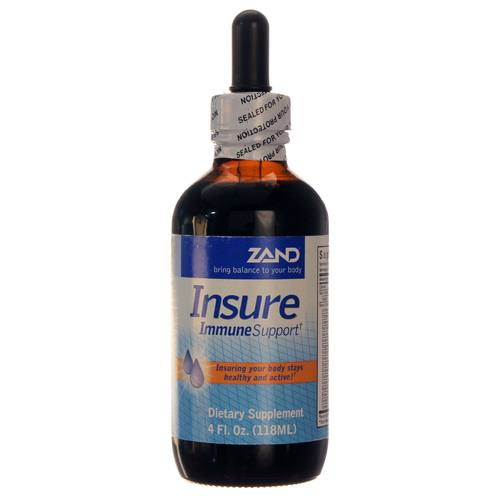 Insure Immune Support Liquid