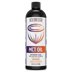 Zhou MCT Oil