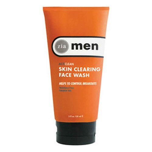 Acticlean Clear Face Wash