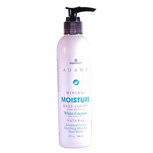 Moisture Intense Daily Lotion