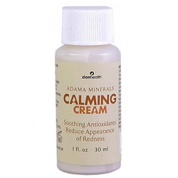 Zion Health Calming Cream