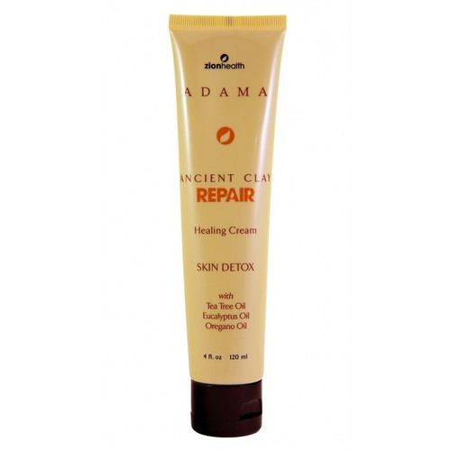 Ancient Clay Repair Cream