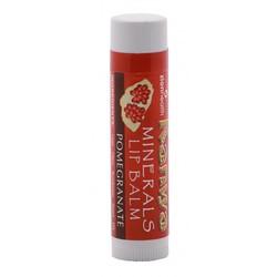 Zion Health Mineral Lip Balm