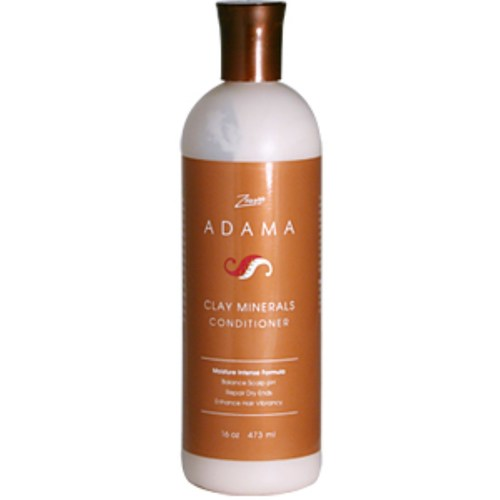 Adama Clay Minerals Conditioner
