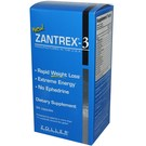 Zoller Laboratories Zantrex-3 - 60 Капсулы