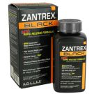 Zoller Laboratories Zantrex Black