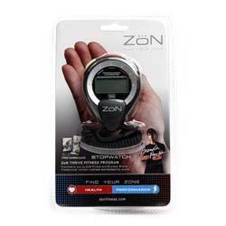 Zon Fitness Stopwatch