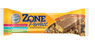 Zone Perfect Zone Perfect Bars - Chocolate Peanut Butter - Chocolate Peanut Butter - 12 Bars