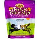 Zuke's Lamb Jerky Naturals