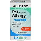 bioAllers Pet Allergy