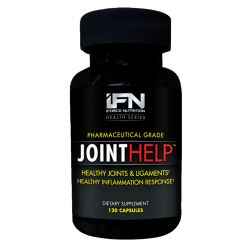 iForce Nutrition Joint Help