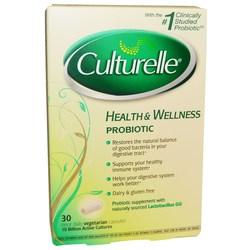iHealth Culturelle